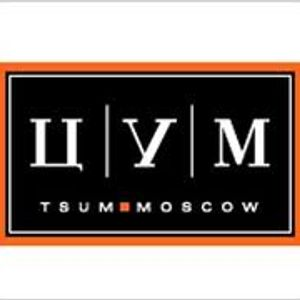 Tsum_live_sessions_09.05.2012