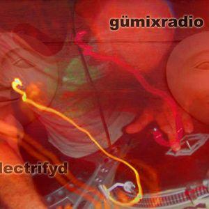 gümixradio 183