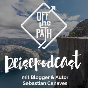 OTP056: So viel kostet ein Jahr Work and Travel in Australien mit Lisa Ritter
