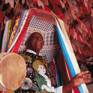 Radio Mukambo 437 - Enchanted Rhythms