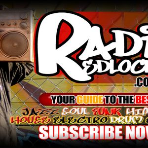 Radioredlocks June 13, 2011
