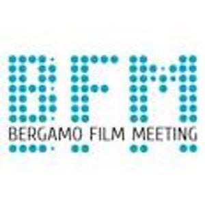 Bergamo Film Meeting - router 28 febbraio 2013