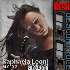 CLUBINHO UNDERGROUND 28.03.2010 1ºBLOCO Nk2