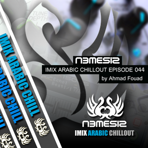 Nemesis - IMIX Arabic Chillout Episode 044
