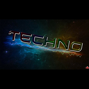 The TechnoBace Phenomenon with @g_bace 28.05.15