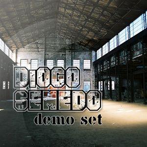 Diogo Semedo Demo Set #1