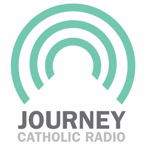 20160619 The Journey Podcast Week 150