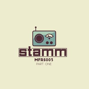 MFRS003 w/ Stamm Part One