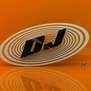 DJ TIME 11 - 07 - 15