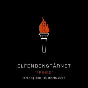 Elfenbenstårnet #3: Frihed
