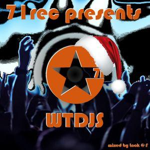 WTDJS - Dicember 2015