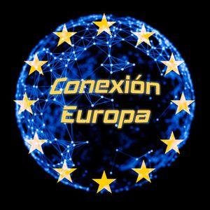 CONEXIÓN EUROPA 2016 - 06-06 al 12-06 - BLOQUE 1