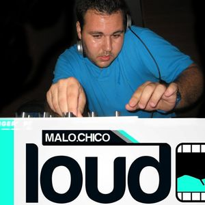 MaloChico Loud - InMyHouse Ep.4 by Nick K