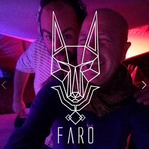 FaRo - Saturday Session with Yalopa & Mr.DeeepBassus