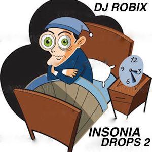 DJROBIX INSONIA DROPS 2