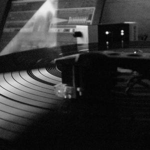 Studio Sessions Vol.#1