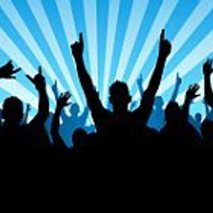 Freunde feiern live Mitschnitt vom 27.01.2010