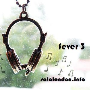 salalondon fever 3