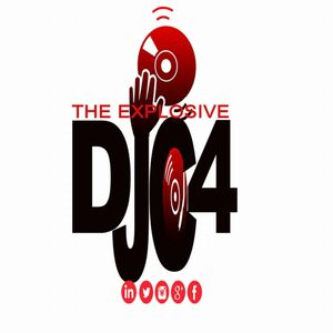 20 TOES SEGMENT BY THE EXPLOSIVE DJ C4