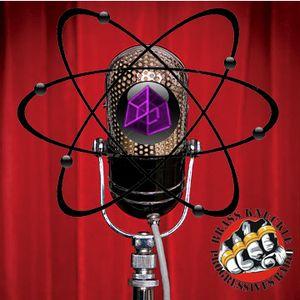 Quantum Mechanic's #BKPRADIO Show S02E24 - Democratic Convention