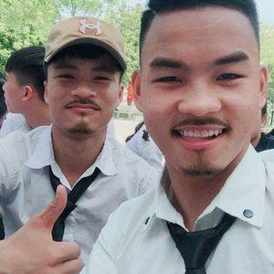Việt mix từ bỏ _ ghen