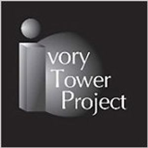 LIVE from Center Stage: Mark Regula (Ivory Tower Project)
