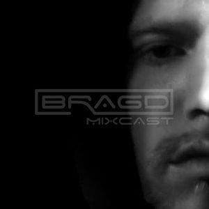 BRAGD - MIXCAST VOL. 19