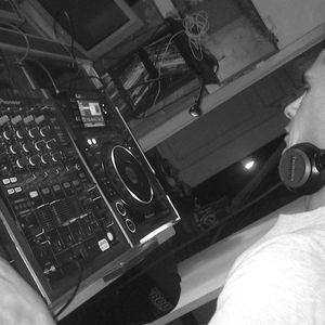 Deejay Pit-E 's Afterhours 23.08.2012