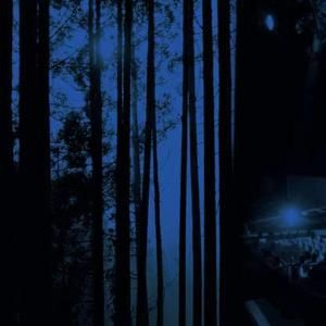 "SOUL MADNESS 10th ANNEVERSARY MIX ""sikamadness"""