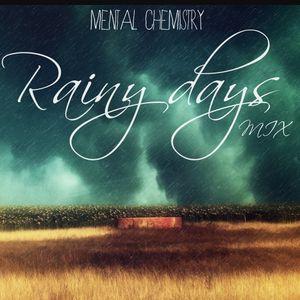 Rainy days mix