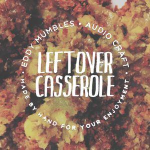 Leftover Casserole