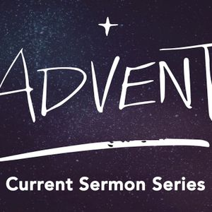 Advent: Peace