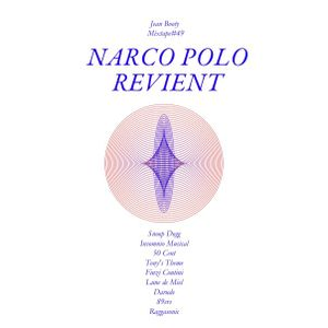 narco polo revient