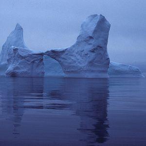 Ruk and Roll: De clitoris is het topje van de erogene ijsberg. Luister hier.