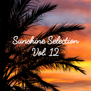 Sunshine Selection Vol. 12