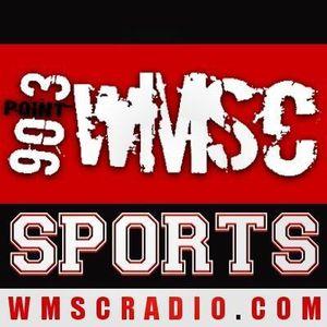 SMC Sports on WMSC - Cowboys