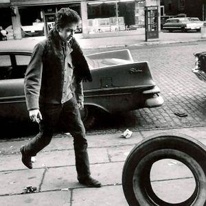 Bob Dylan is 70