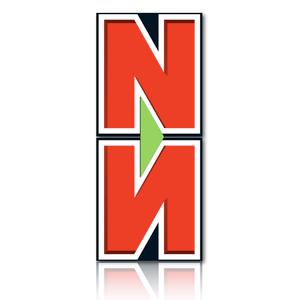 New Noise: 4th April 2010 Part 1