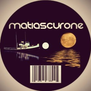 Matias Curone Deep house remix Set