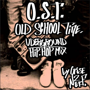 Old School Time - OST #7