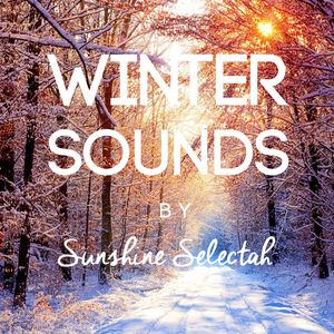 winter sounds 2017
