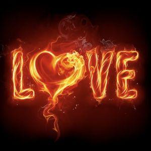 Mix San Valentin Dj Breydar