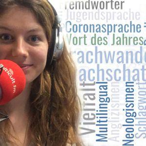 mo:ma - Spiegelbild Sprache:  Eine Dialekte-Reise durch Deutschland