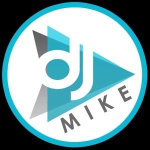 Miguel Loera - The mike show #1 - (Moombahton,DutchHouse,R&B,twerk Mix 2016)