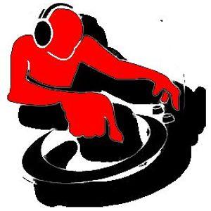 Dakis Stefanidis on Up n Loud 5-11-2012