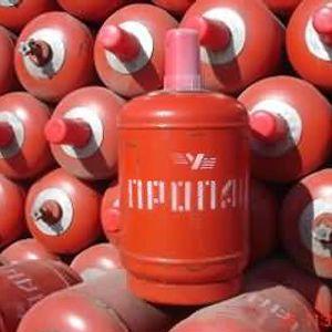 Izmaiņas gāzes balonu tirdzniecībā