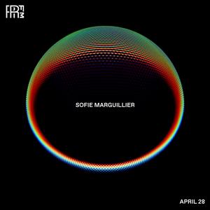 RRFM • Sofie Marguillier • 28-04-2021