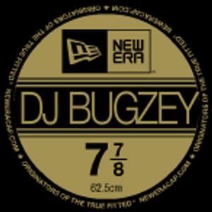 DJ Bugzey - Thursday Night Filth