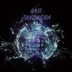 1#Let's to dance - Caio Junqueira