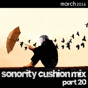 Sonority Cushion Mix Part 20